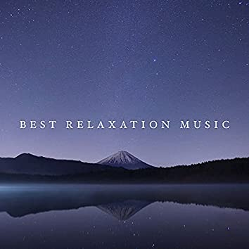 Best Relaxation Music