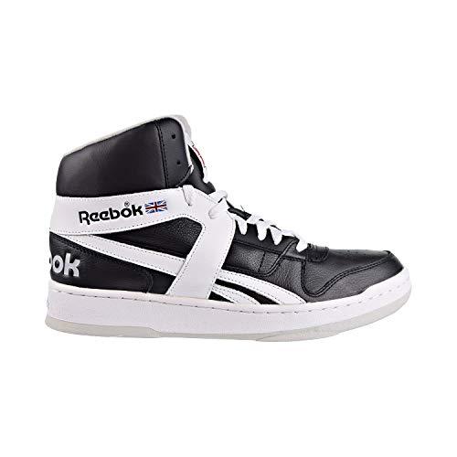 Reebok BB 5600 Archive Men's Shoes