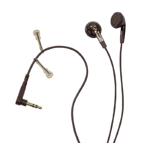 Beyerdynamic Melody DTX21iE In-Ear-Kopfhörer (117 dB, 3,5 mm Klinkenstecker)