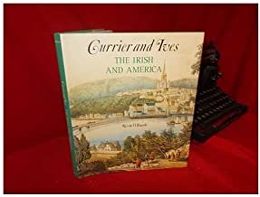 Currier and Ives: The Irish and America