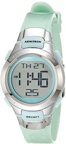 Armitron Sport Sport Watch 45/7012PM