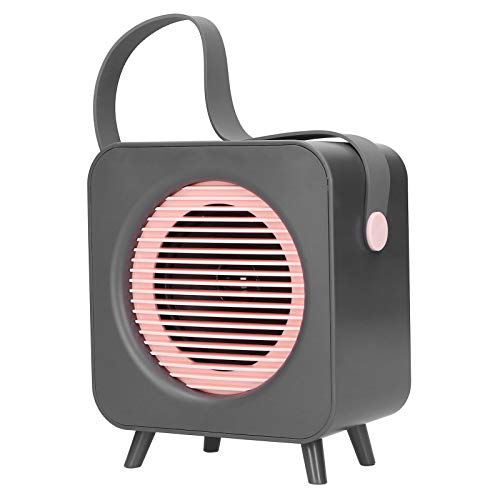 Xuzuyic Bluetooth Portable Speaker,with Full Subwoofer and Loud Treble,Outdoor Portable Bluetooth Speaker,Retro Wireless Portable Bluetooth Speaker