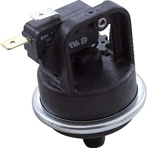 Price comparison product image Tecmark Pressure Switch 4037P