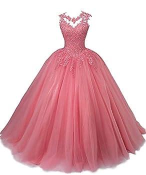 Best quinceanera dresses coral Reviews
