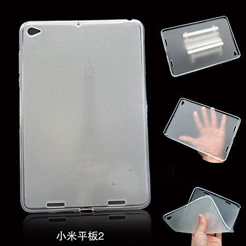 Bedifol 6X Savvies Ultra-Clear Screen Protector for Drift HD Ghost Simple Assembly accurately Fitting Residue-Free Removal