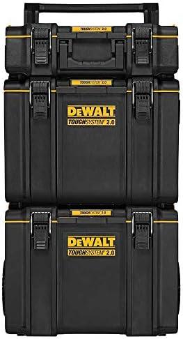 Top 10 Best dewalt tool box