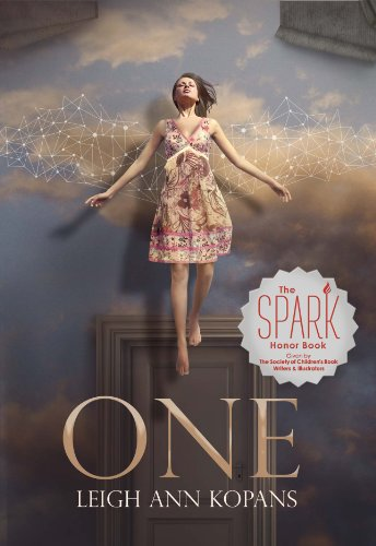One (One Universe Book 1)