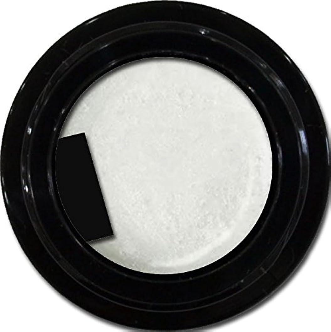 角度交差点脊椎カラージェル enchant color gel P001 PearlWhite3g/ パールカラージェル P001パールホワイト 3グラム