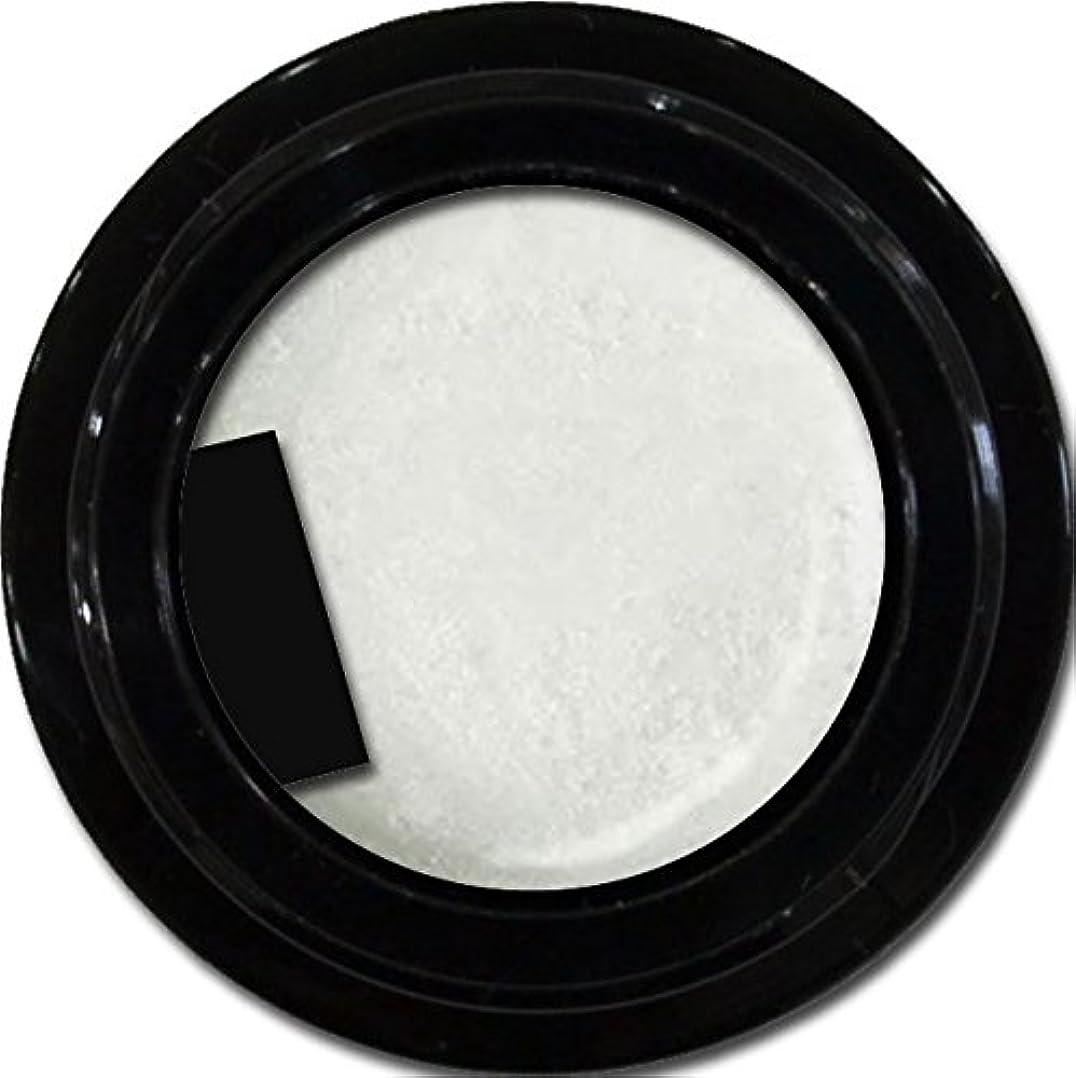 震えデコラティブ賭けカラージェル enchant color gel P001 PearlWhite3g/ パールカラージェル P001パールホワイト 3グラム
