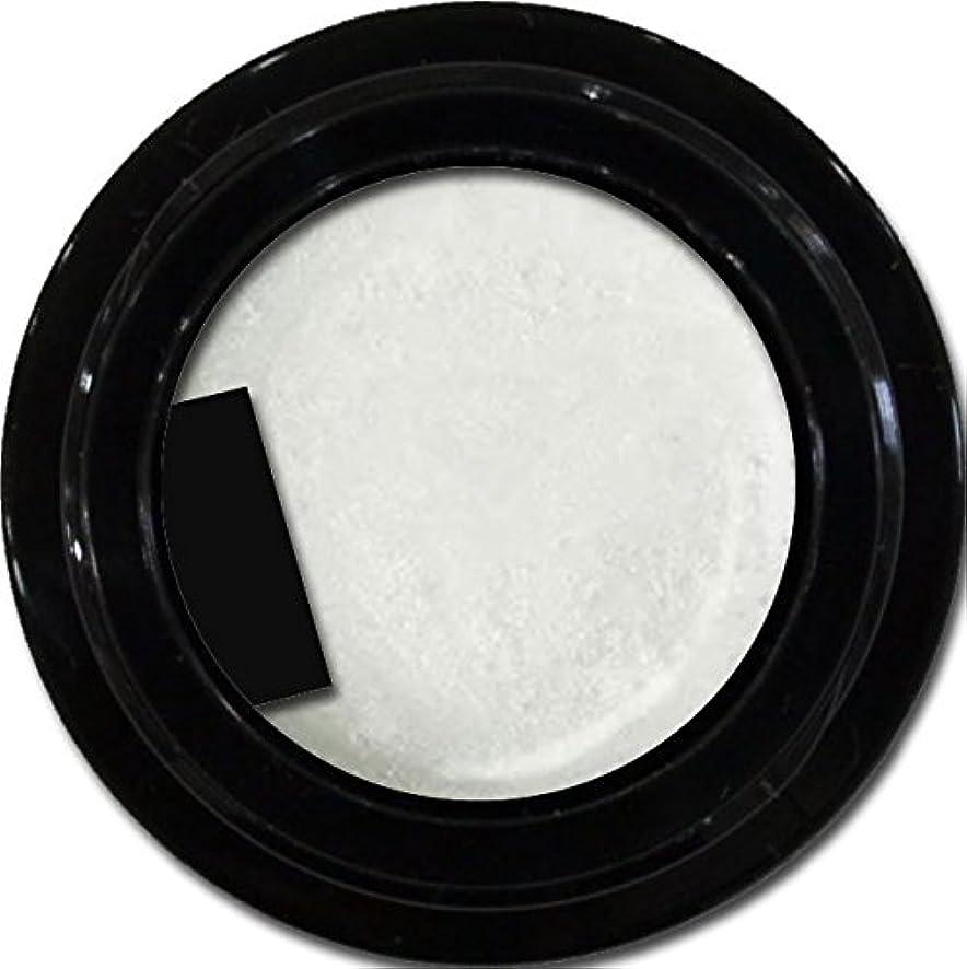 立場キャベツコールドカラージェル enchant color gel P001 PearlWhite3g/ パールカラージェル P001パールホワイト 3グラム