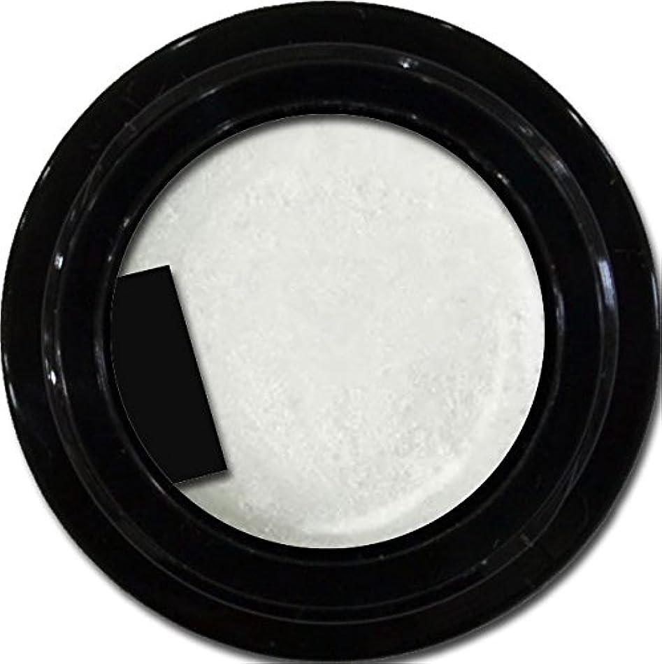 キモいシャワーブレースカラージェル enchant color gel P001 PearlWhite3g/ パールカラージェル P001パールホワイト 3グラム