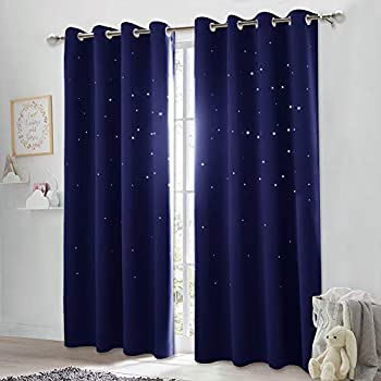 Best galaxy themed bedrooms Reviews