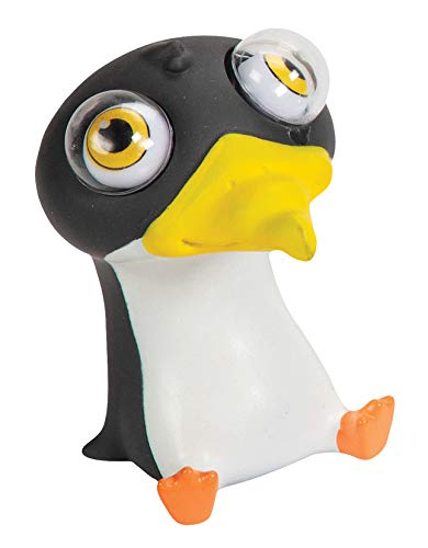 Cheap Fidget Toys Under 2 Dollars