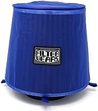 FILTERWEARS Pre-Filter F103L For SPECTRE 9131 9132 9136 9138, Fujita F5-300S; BLUE