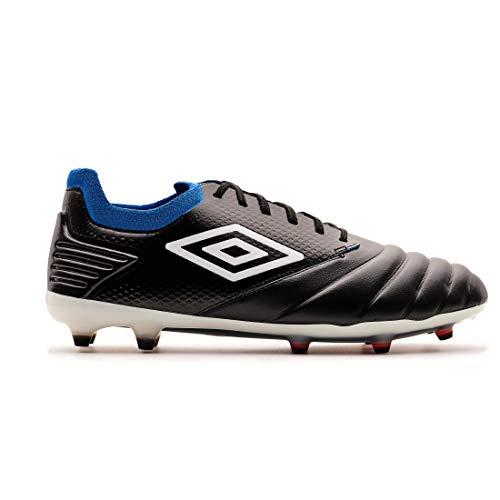 UMBRO Tocco Pro FG, Chaussure de Foot,...