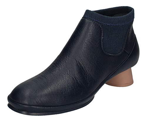 CAMPER Alright K400218-011 Elegante Schuhe Damen 40