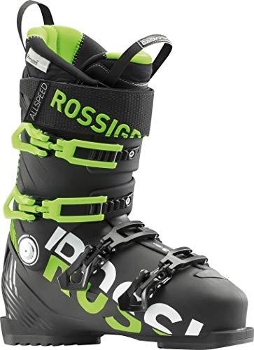 Rossignol Allspeed Pro 100 schoenen Esqui Unisex volwassenen