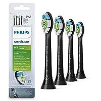 Philips Sonicare Original