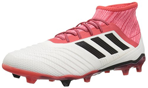 10 best adidas x 18.1 fg soccer cleats for 2020