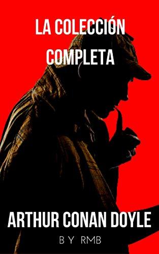 Sherlock Holmes: La...