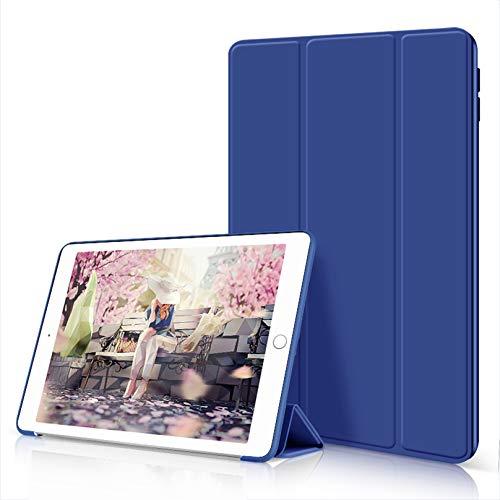 Aoub Case for iPad 6th/5th Generati…