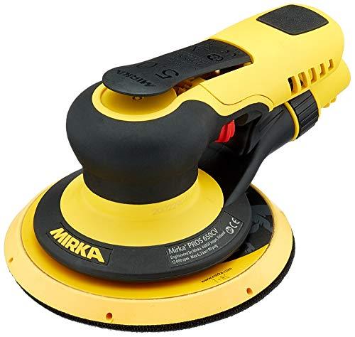 Mirka 2975911 8995650111 Mirka pros650cv 150 mm 5 mm