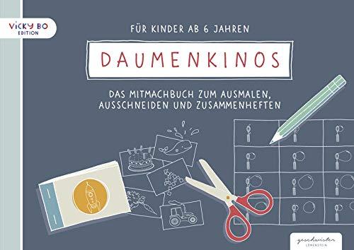 Daumenkinos für Kinder ab 6 Jahren: Das...