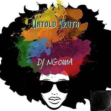 Untold Truth (Original) (Original)