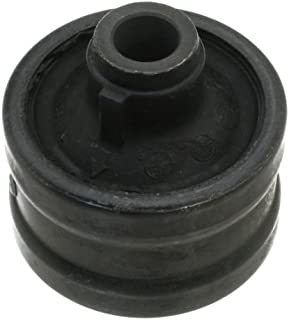 ACDelco 45G3411 Professional Rear Rearward Leaf Spring Shackle Bushing Assembly