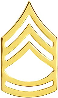 army staff sergeant badge