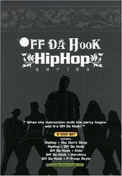 Off Da Hook-Box Set