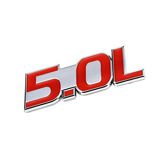 08 honda civic emblem - 9