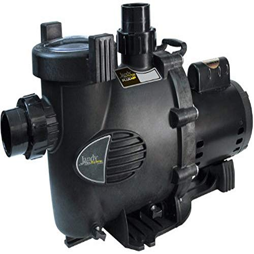 what is the best jandy pool pumps 2020