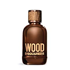 A floral woody fragrance for confident men Top notes of bergamot from Calabria, mandarin & lemon from Sicily Middle notes of ginger, cardamom & violet leaf Base notes of vetiver, ambroxan & white woods