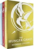 The Hunger Games: Foil Edition
