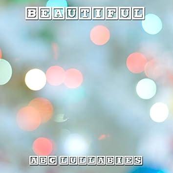 #11 Beautiful ABC Lullabies