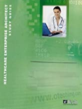 Best ehr study guide Reviews