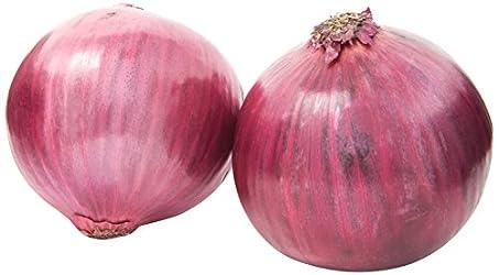 Amae Australia Red Onion, 500g (Australia)