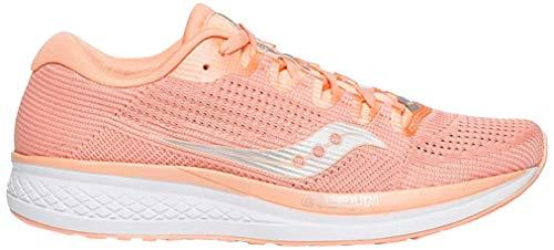 Saucony Jazz 21, Zapatillas de Running para Mujer