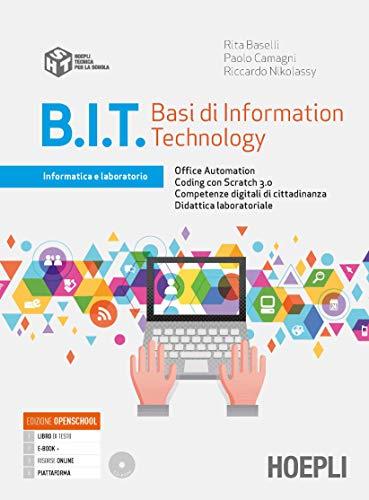 BIT - Basi di Information Technology