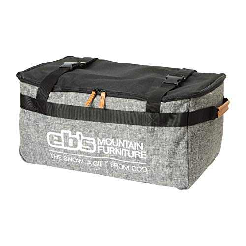 eb's(エビス) スノーボード ブーツバッグ ブーツケース GEAR MOVE