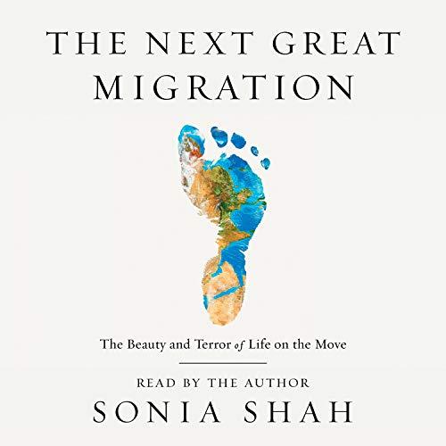 The Next Great Migration Titelbild