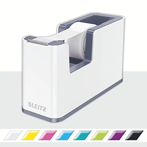 Leitz Duo Colour Bild