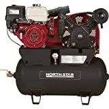 Best 30 Gallon Air Compressor: 2020 Top Brand Reviewed By Expert! 24