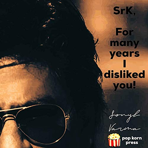 SRK-Giubbotto spirito taglia vento ragazzo 3//8 anni EASTFU38