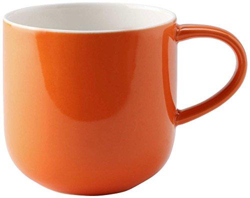 ASA Mug Coppa Orange