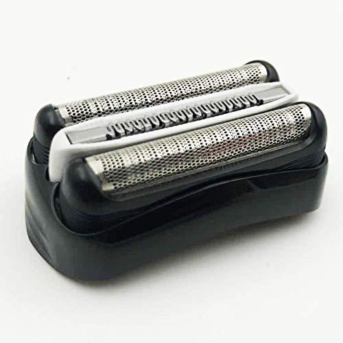 Xiegons3 Pieza De Repuesto para Afeitadora