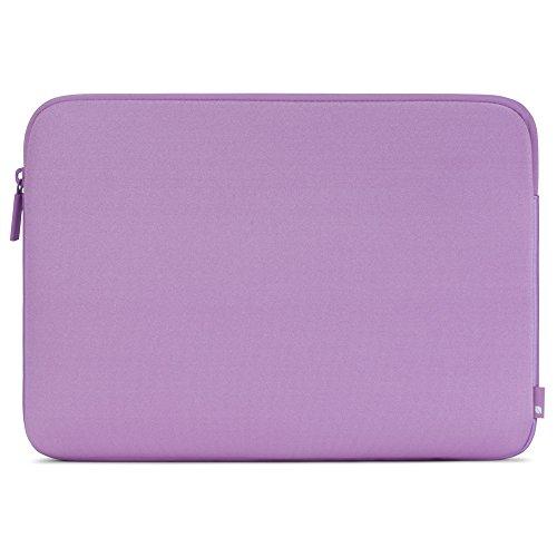 Incase Classic Sleeve for MacBook 13' Featuring Ariaprene
