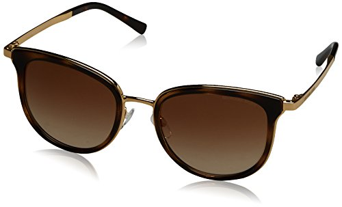 Óculos de Sol Michael Kors Adrianna I MK1010 110113-54