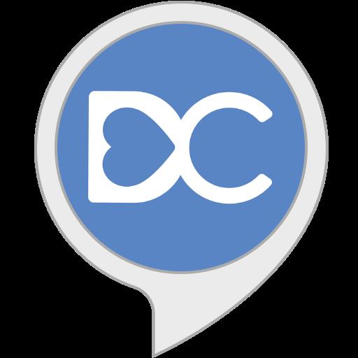 Delta Children Connect